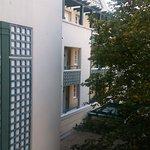 Photo de Adagio Aparthotel Val d'Europe