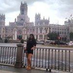 Photo of Plaza de Cibeles
