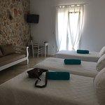 Photo de Paros Palace