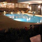 Photo de Hotel Waldorf Palace