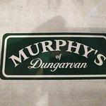 Foto de Murphy's Bar Dungarvan