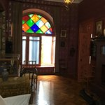 Photo of Chekhov House & Museum
