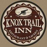 Knox Trail Inn Logo