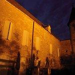 Foto di Chateau De Fleurville