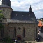 Photo of Schloss Romrod