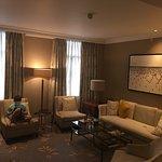 Grosvenor House, A JW Marriott Hotel Foto