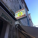 Photo of Konoba Pizzeria Feral