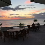 Hotel Pineto Photo
