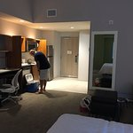 Home2 Suites Indianapolis Downtown