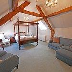 Hemington Suite