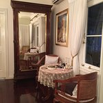 Amore Bed and Breakfast Photo
