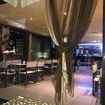 Billede af Mare Nero Wine Bar