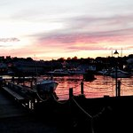 Foto de Boothbay Harbor Inn