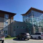 Foto de Sandman Hotel & Suites Squamish