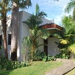 Villa Sample