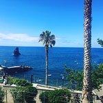 Zdjęcie Melia Madeira Mare Resort & Spa