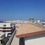 Photo of Hotel 33 Baroni