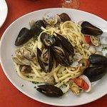 Foto Ristorante e pizzeria Napul'è