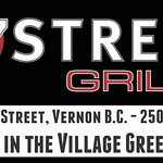 27 Street Grille