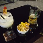 Foto de Cantante Cafe