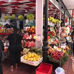 Foto de Il Gelato del Mercato