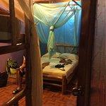 Foto de Balsa Surf Camp