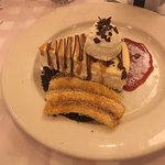 Maggiano's Little Italy Foto