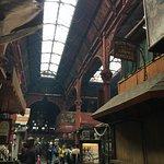 Photo of Mercado del Puerto