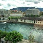 תמונה של Mandarin Oriental, Geneva