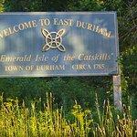 East Durham