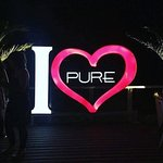 Pure Club照片