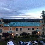 Best Western Plus Northwoods Inn Foto