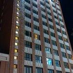 Photo of Hotel Albufera