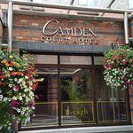 Photo of Camden Court Hotel