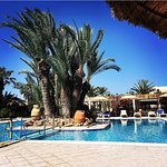 Photo of Iberostar Mehari Djerba