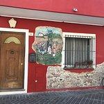 Foto di Borgo San Giuliano