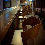 Foto di Bar 3