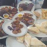 Foto de Versailles Cuban Restaurant