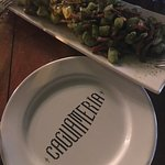 Photo of La Finisima Caguameria de Esquina