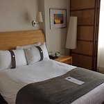 Foto di Holiday Inn Preston