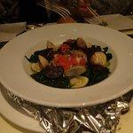 Photo of Alan Wong's Restaurant