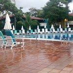 Resort Villaggio Arcobaleno Foto