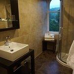 Invergarry Hotel Foto