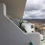 Photo de Monteparaiso Apartamentos