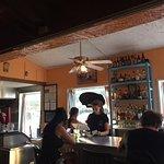 Mojito Cafe