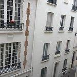 Foto de Eiffel Rive Gauche