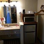 Econo Lodge Inn & Suites-billede