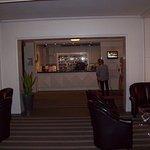 Hotel Londra Foto