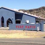 Fort Davis Inn And Rv Park Photo