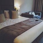 Room 455